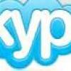 Як встановити програму skype