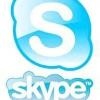 Як встановити skype на комп'ютер