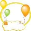 Як влаштувати веселі ігри для дітей з кульками?