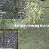 Як збільшити міні-карту в world of tanks (wot)?