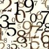Як дізнатися своє щасливе число