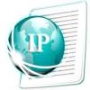 Як дізнатися свій ip - адреса?