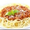 Як варити спагетті?