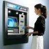 Як повернути гроші, які недодав банкомат?