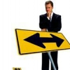 Як вибирати професію