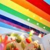 Як вибрати колір натяжної стелі?