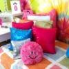 Як вибрати декоративну подушку