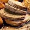 Як вибрати хлібницю?