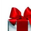 Як вибрати і подарувати подарунок?