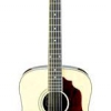 Як вибрати і скільки коштує гітара