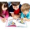 Як вибрати книгу для дитини