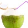 Як вибрати кокос