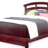 Як вибрати ліжко
