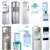 Як вибрати кулер для води