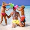Як вибрати місце відпочинку для чергової відпустки