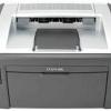 Як вибрати монохромний лазерний принтер
