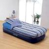 Як вибрати надувне ліжко, на що звернути увагу?