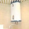 Як вибрати водонагрівач для квартири