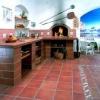 Як вибрати підлогове покриття на кухню