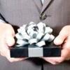 Як вибрати подарунок для начальника?