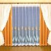 Як вибрати штори в квартиру