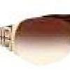 Як вибрати сонцезахисні окуляри. Правила