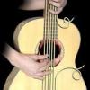 Як вибрати струни для гітари?