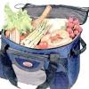 Як вибрати сумку-холодильник