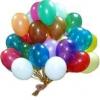 Як вибрати повітряну кульку для подарунка