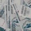 Як вивести Яндекс гроші на карту ощадбанку.