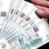 Як вивести Яндекс гроші на вебмані без прив'язки гаманців