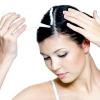 Як вивести пляму від фарби для волосся