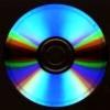 Як випалити текст або малюнок на внутрішній частині диска (технологія disct @ 2)?