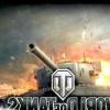 Як зламати акаунт в world of tanks (wot)?