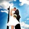 Як запланувати весілля?