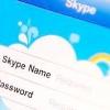 Як зареєструватися в skype