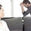 Як змусити хлопця вибачитися