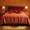 Як застелити ліжко?