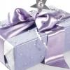Як загорнути подарунок у папір