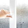 Яка вологість повітря повинна бути в квартирі?