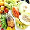Які фрукти можна їсти мамі, що годує