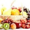 Які фрукти можна при цукровому діабеті?
