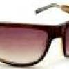 Які сонцезахисні окуляри вибрати з урахуванням їх впливу на зір?