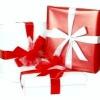 Який подарунок зробити на 23 лютого колегам по роботі