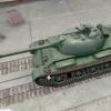 Який танк краще в world of tanks (wot)?