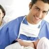 Коричневі виділення після завмерлої вагітності