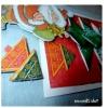 Корпоративні новорічні листівки своїми руками