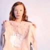 Куртки косухи жіночі фото майстер клас своїми руками