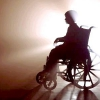 Пільги для дітей-інвалідів
