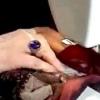 Клаптиків шиття японська техніка своїми руками